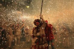 Tarragona Turisme. Fotógrafo Manel R. Granell II